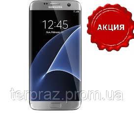 Samsung Galaxy S7 Edge 1SIM SM-G935T 3/32GB