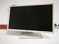 """Монитор 24"""" Acer B243HL 1920x1080 (16:9), LED, фото 1"""