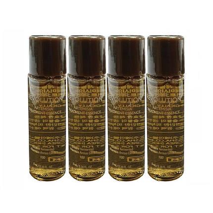 Эссенция с экстрактом и маслом полыни missha artemisia treatment essence, 5ml, фото 2