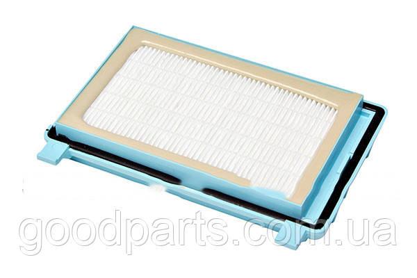 HEPA фильтр пылесоса Philips 432200039090