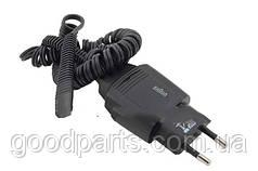 Блок питания (адаптер) для электробритвы Braun 67091050
