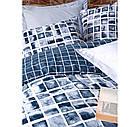 Постельный комплект евро PALO Hermanus Home  200*220, фото 2