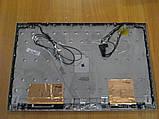 Оригинальный Корпус Крышка матрицы HP Elitebook 8460p бу, фото 2