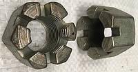 Гайка драбини ресори корончата Т-150 151.31.106А
