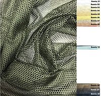 Гардины на заказ, гардины, гардина, дизайн и пошив штор гардин, ткань для гардин, готовые гардины, гардины на