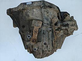 КПП 6 ст. (під вижимн. 2 болта) Renault Master, Opel Movano, 2.5, 2006-2010, PF6006 (Б/У)