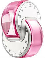 Оригинал Bvlgari Omnia Pink Sapphire Candyshop 65ml Духи Булгари Омния Пинк Сапфир Кендишоп, фото 1