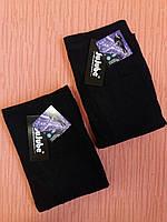 """Лосины леггинсы женские """"JuJube"""" бесшовные на меху,р.48-54.От 4шт по 69грн, фото 1"""