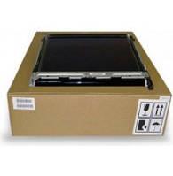 Блок передачи изображения (Transfer Belt Unit) Konica Minolta bizhub C224/C284/C364 Оригинальный