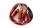 Пусковые провода 300А 3м Сarlife BC633, фото 2