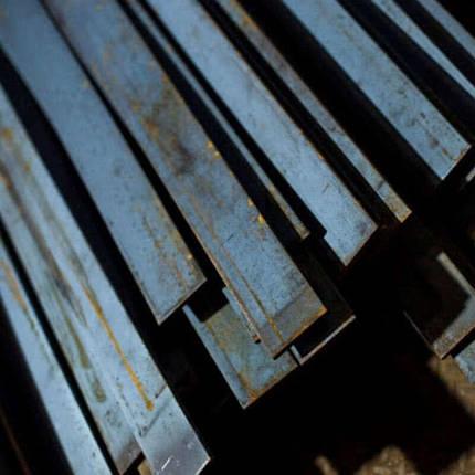 Полоса 40х 6,0, фото 2