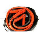 Пусковые провода 800А 6м TESLA ПП-60801, фото 2