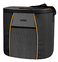 Термо-сумка на 5 л Thermos 500310