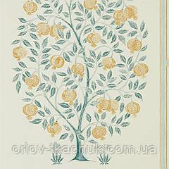 Шпалери Anaar Tree  Caspian Wallpapers Sanderson
