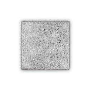 Потолочный светильник Ideal Lux QUADRO PL12 031651