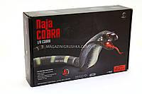 Игрушка HK Industries Cobra инфракрасное управление 8808