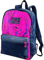 Подростковый молодежный рюкзак для девочек Winner one для старшеклассницы (160)