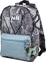 Городской молодежный подростковый рюкзак для девушек Winner one для старшеклассников (212)