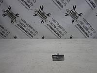 Подсветка заднего номера Toyota Venza, фото 1
