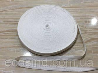 Киперная лента (х.б.) 3 см. № 01 (UMG-1924)