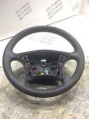 Рульове колесо Citroen C8 1484563077