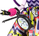 Лялька Ever After High Кітті Чешир (Kitty Cheshire) Дорога в Країну Чудес Евер Афтер Хай, фото 5