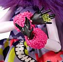Лялька Ever After High Кітті Чешир (Kitty Cheshire) Дорога в Країну Чудес Евер Афтер Хай, фото 6