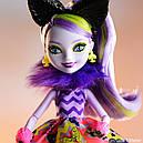 Лялька Ever After High Кітті Чешир (Kitty Cheshire) Дорога в Країну Чудес Евер Афтер Хай, фото 8