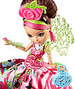 Лялька Ever After High Браєр Б'юті (Briar Beauty) з серії Way Too Wonderland Школа Довго і Щасливо, фото 4