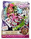 Лялька Ever After High Браєр Б'юті (Briar Beauty) з серії Way Too Wonderland Школа Довго і Щасливо, фото 8