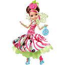 Лялька Ever After High Браєр Б'юті (Briar Beauty) з серії Way Too Wonderland Школа Довго і Щасливо, фото 3