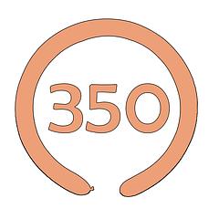 ШДМ 350