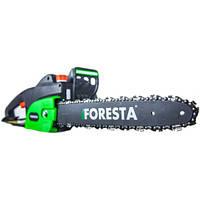 Електропила Foresta 2.3 квт