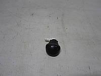 Форсунка заднего омывателя Toyota Venza, фото 1
