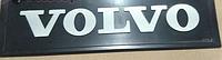 Бризговик  VOLVO 600X200MM