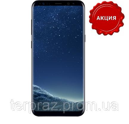 Samsung Galaxy S8+ 1SIM SM-G955U 4/64GB