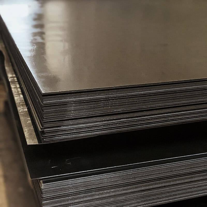 Лист 1,2 мм 1250х2500 х/к