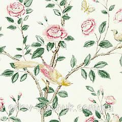 Шпалери Andhara Caspian Wallpapers Sanderson