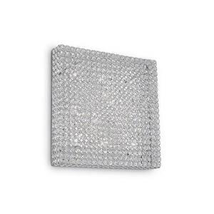 Светильник Ideal Lux ADMIRAL PL10 CROMO 080291