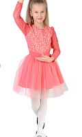 Дитяче плаття нарядне