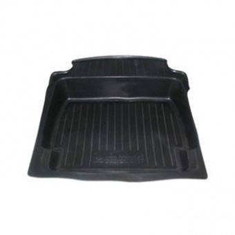 Коврик в багажник  Locker ВАЗ 2105, ВАЗ 2107