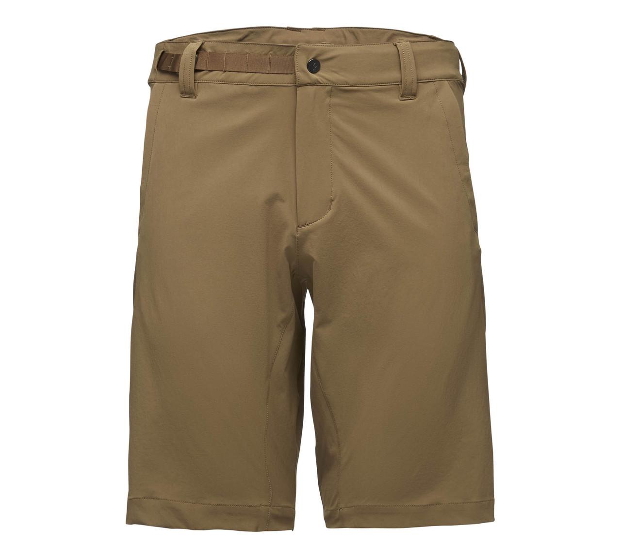 Шорты Black Diamond Valley Shorts