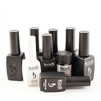 База топ Kodi Professional (оригинал)