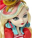 Кукла Ever After High Эппл Уайт (Apple White) из серии Way Too Wonderland Школа Долго и Счастливо, фото 5