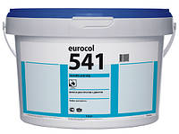 Клей Forbo eurocol 541 Eurofix Anti Slip