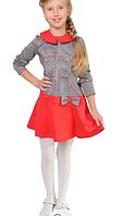 Зручне і стильне плаття