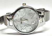 Часы на браслете4010119