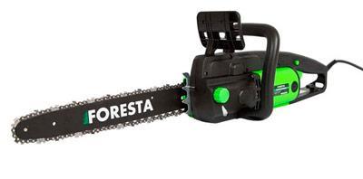 Электропила Foresta 2.4 квт