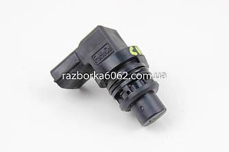 Датчик скорости 2.0 АКПП Mazda 6 (GH) 08-12 (Мазда 6 ГХ)  FN1221551