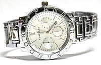 Часы на браслете4010121
